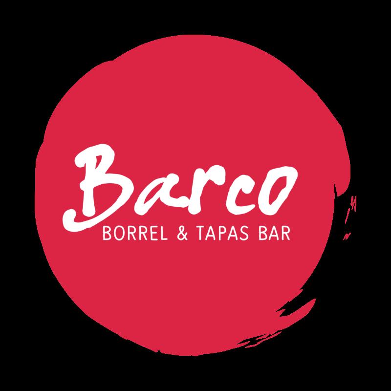 Barco - VINO TAPAS FIESTA