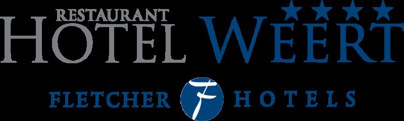 Fletcher Hotel-Restaurant Weert - Officiële website