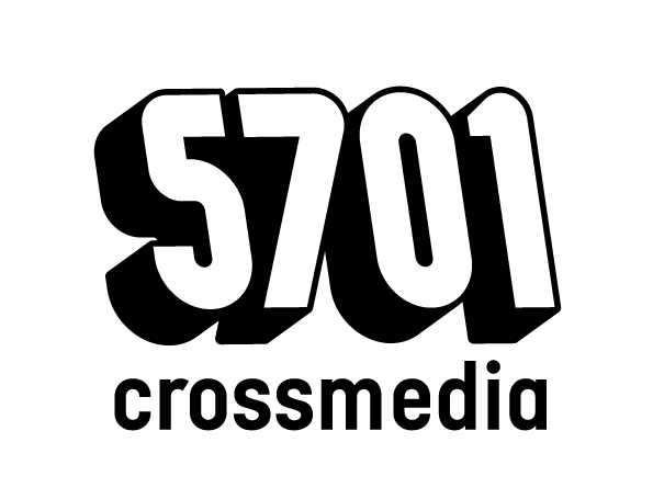 5701 CrossMedia