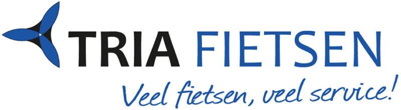 TRIA Fietsen