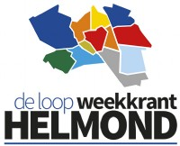 Weekkrant de Loop