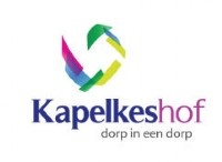 Kapelkeshof Meijel