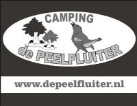 Camping de 'Peelfluiter'