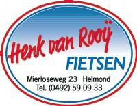 Henk van Rooij
