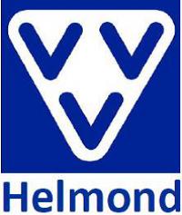 VVV Helmond